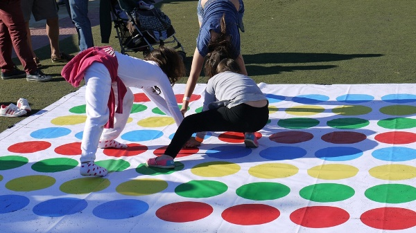 best - twister -a.jpg - 121.34 Kb