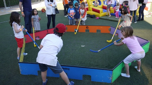 best-box hockey-d.jpg - 120.29 Kb